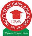 Basic logo.jpg