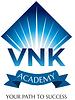 vnk logo.png