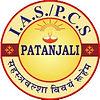 Patanjali logo.jpg