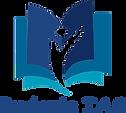Budania logo.png