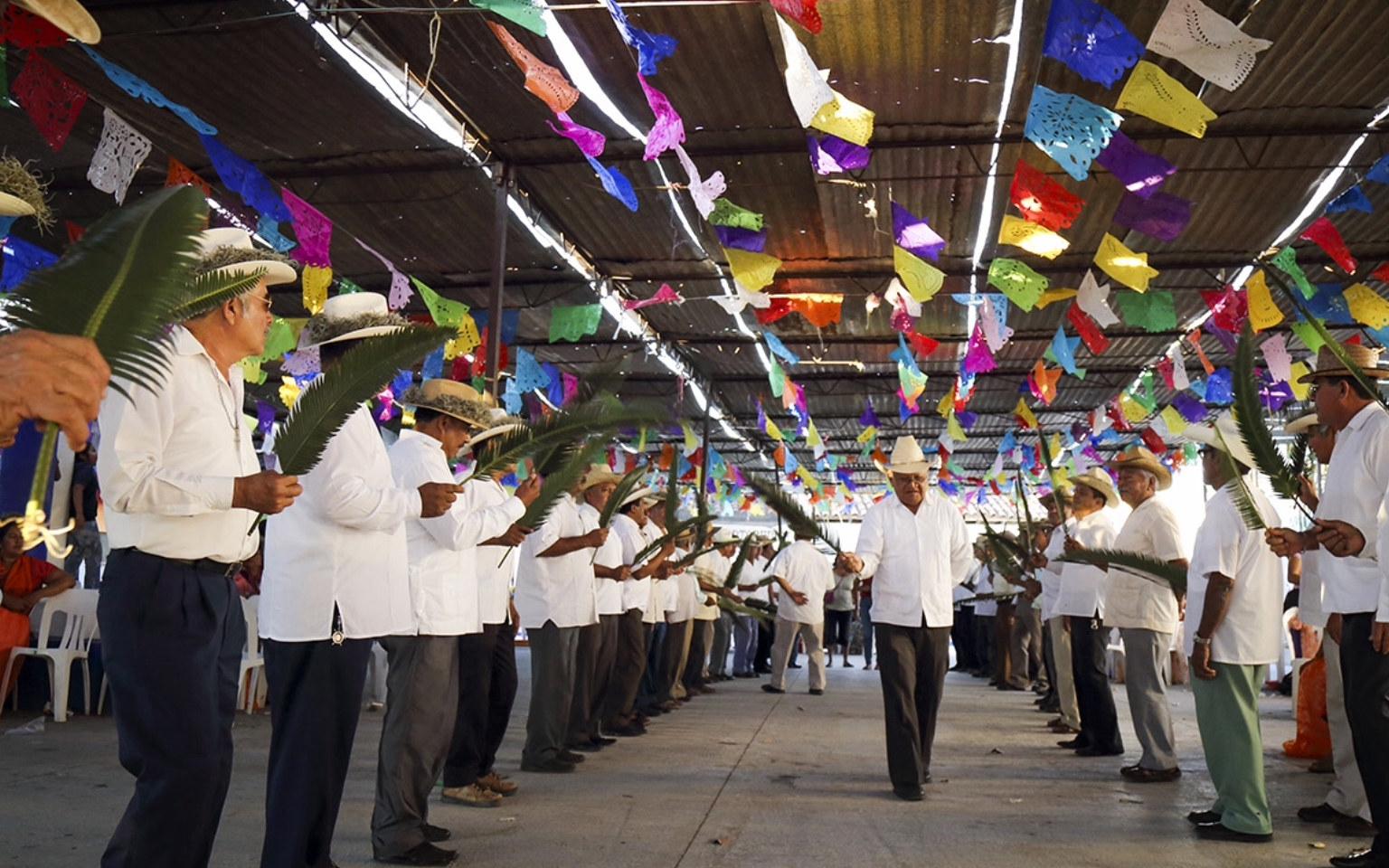 Oaxaca Istmo fiesta.jpg