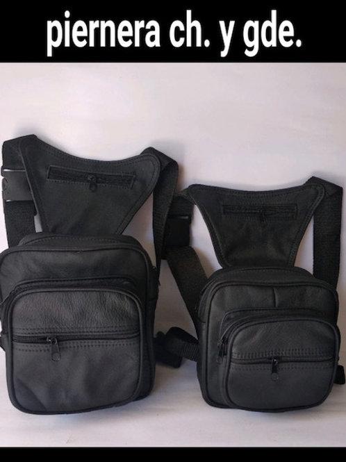 8 waist leg bags