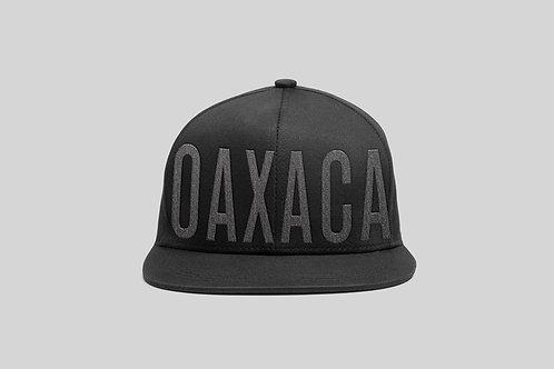 6 UNISEX CAP