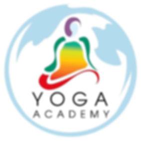 logo YA.jpg
