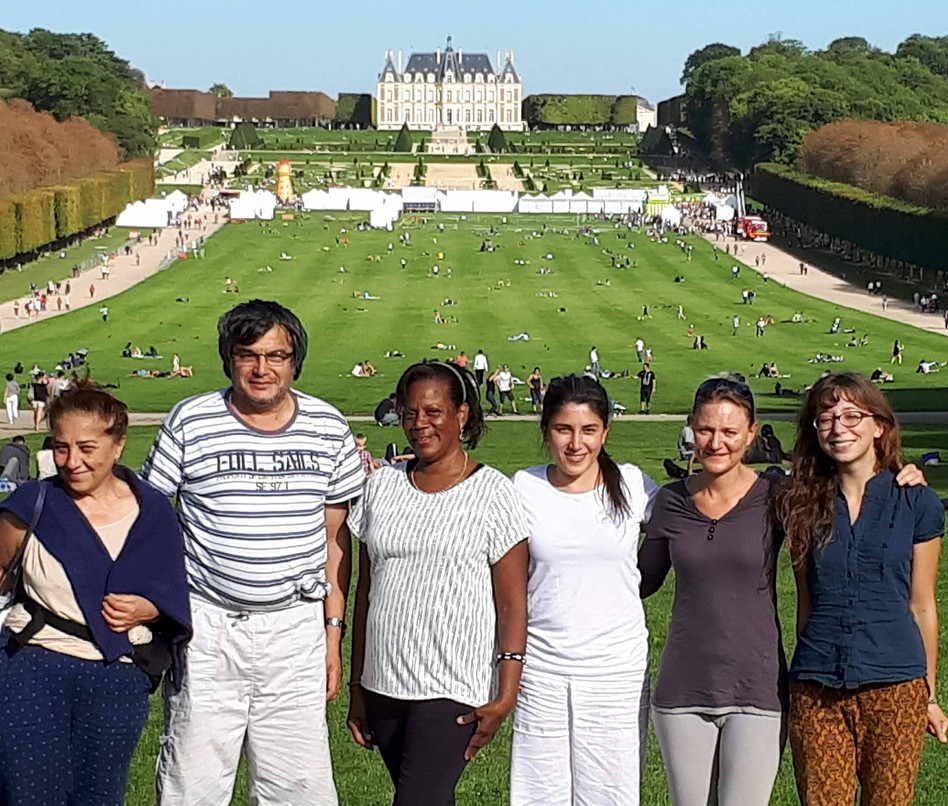 24 Sept France.jpg