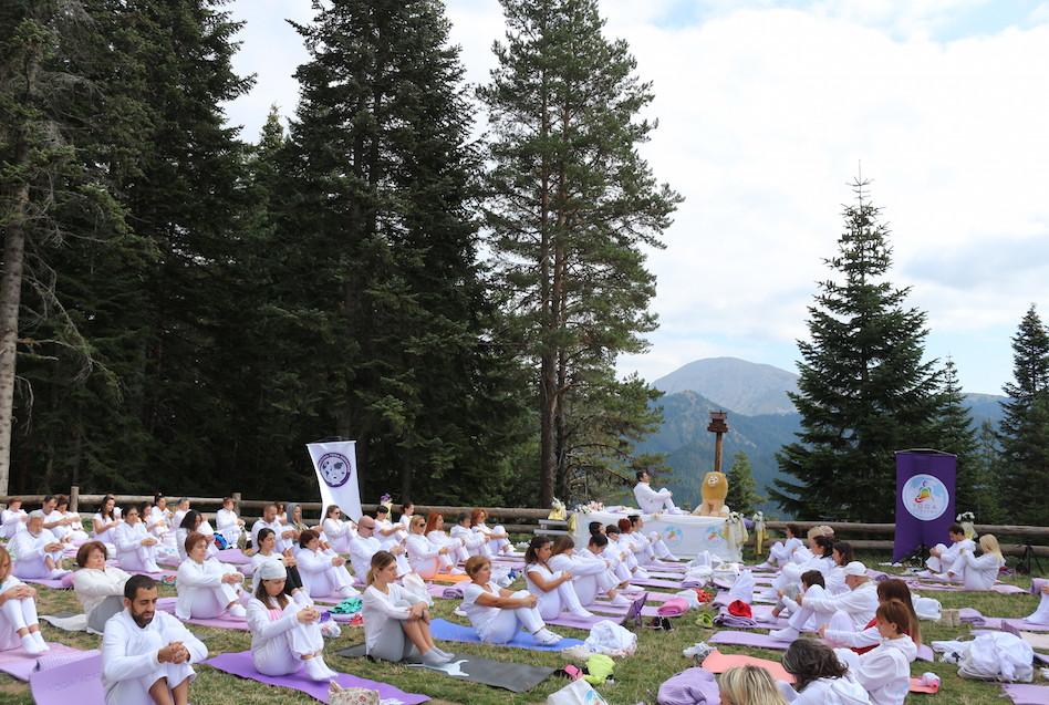 yogacamp.JPG
