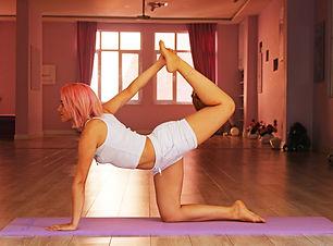 yogaaskpic.jpg