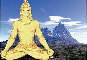 Maha Maha Mahes Yogi Brahma .jpg
