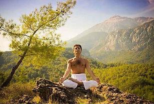 paramahamsa yogacharya maha yogi.jpg