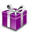 giftpic2.png