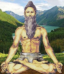 maha visnu mahes yogi.jpg
