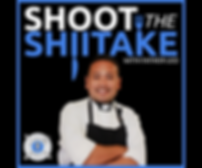 Shoot-The-Shiitake_Revision-1_edited.png