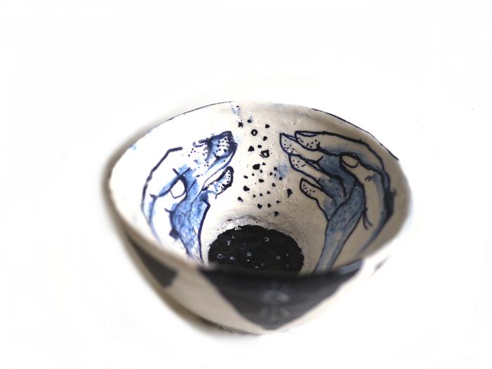 keramik1.png