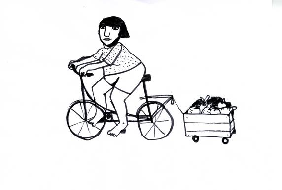14_Alltagsmobilität,_persönliche_utono