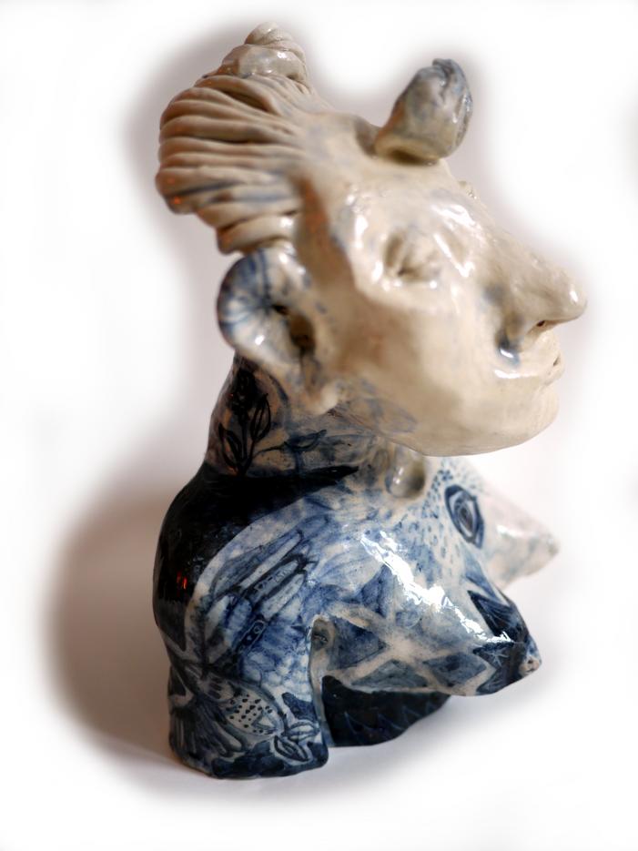 keramik3.png