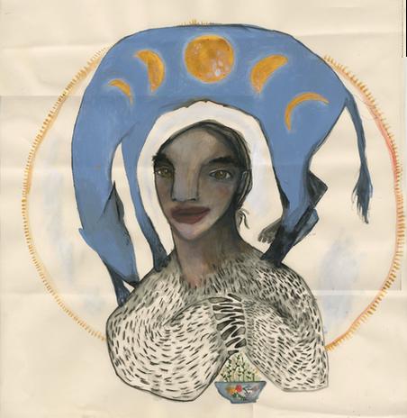 Mondfrau klein.png