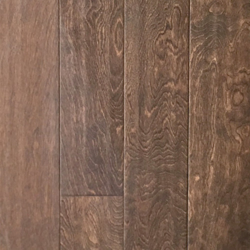 Clearance Hardwood Flooring 535 driftwood birch 535 Driftwood Birch