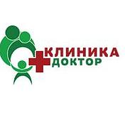 Клиника доктор.png