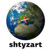 shtyzart.jpg