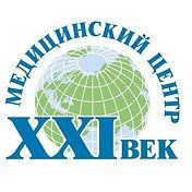 МЦ 21 век - лого.jpg