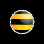 Beeline-logo.png