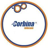Корбина-Лого.jpg