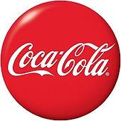 Coca_Cola_2012.jpg