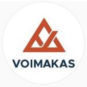 Воймакас Лого.jpg