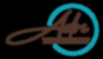 Adri Final Logo Transparente_Mesa de tra