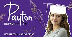2019 Graduation Highlight
