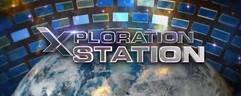 Student Astronaut Finalist Video