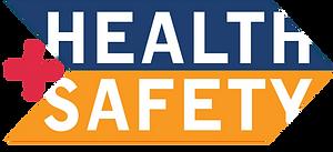 Healthsafety_logo_color.png