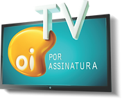 OI TV LOGO.png