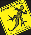 Fora do Ar Alfredo Chaves.png