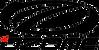 Ozone_Logo1_edited.png