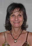 Catherine Favre-Moiron (1).JPG