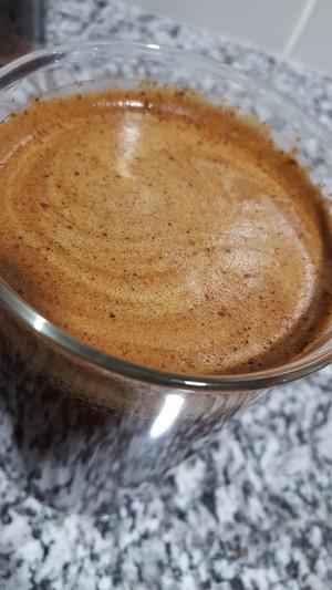Cold Brew Blend