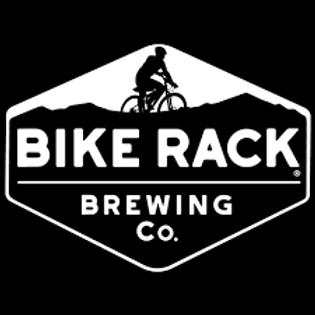 Bike Rack 12 oz Bags (5 Pack)