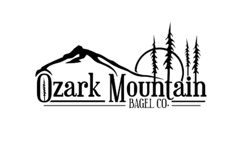 Ozark Mountain Bagel Blend