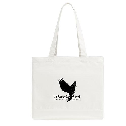 Blackbird Tote