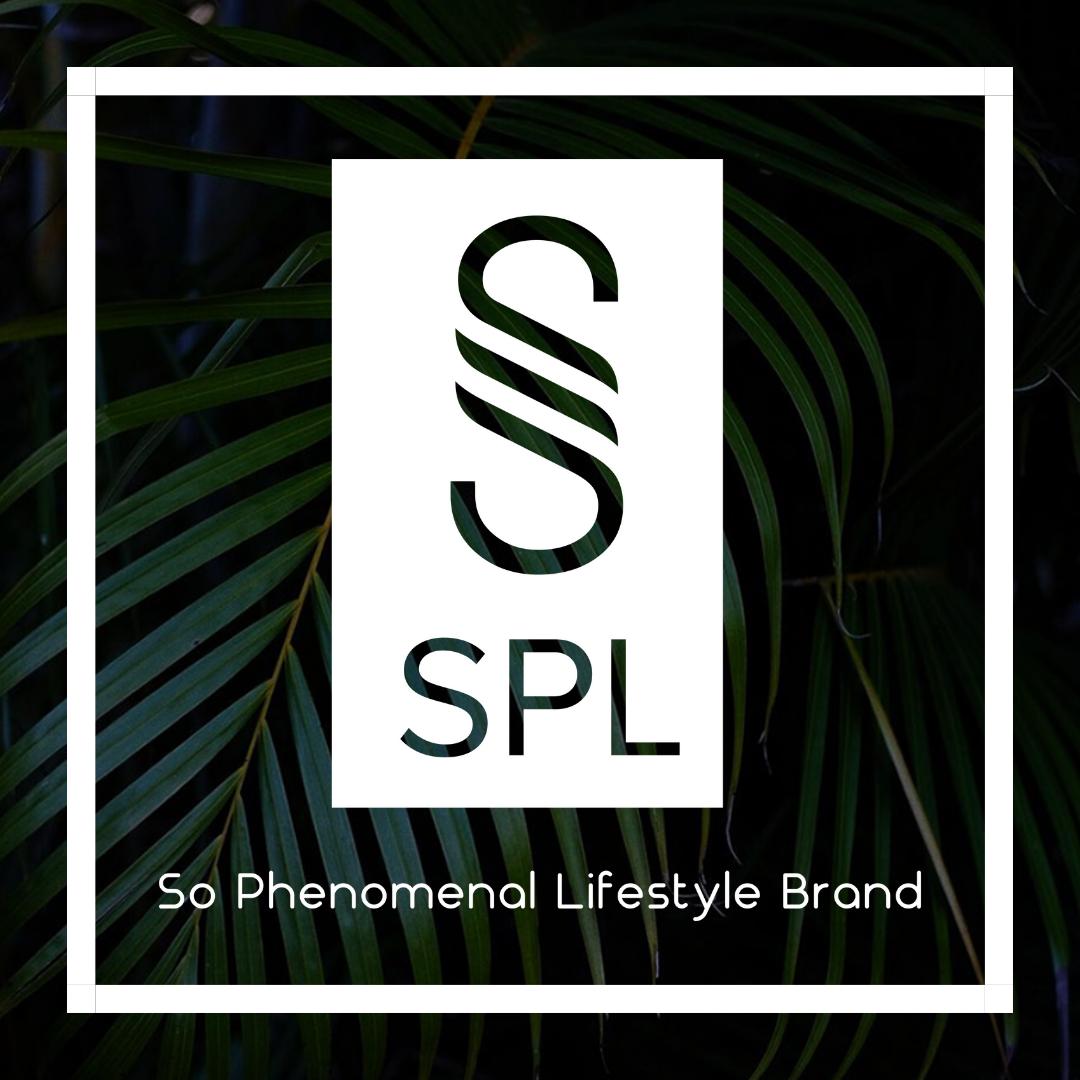SPL Logo!.png