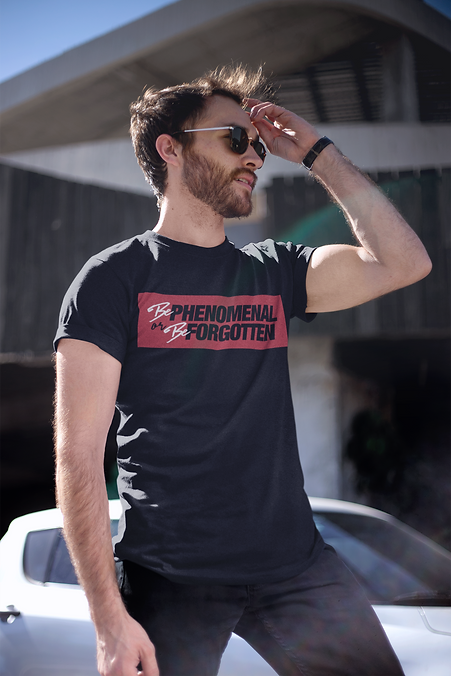 t-shirt-mockup-of-a-handsome-man-wearing