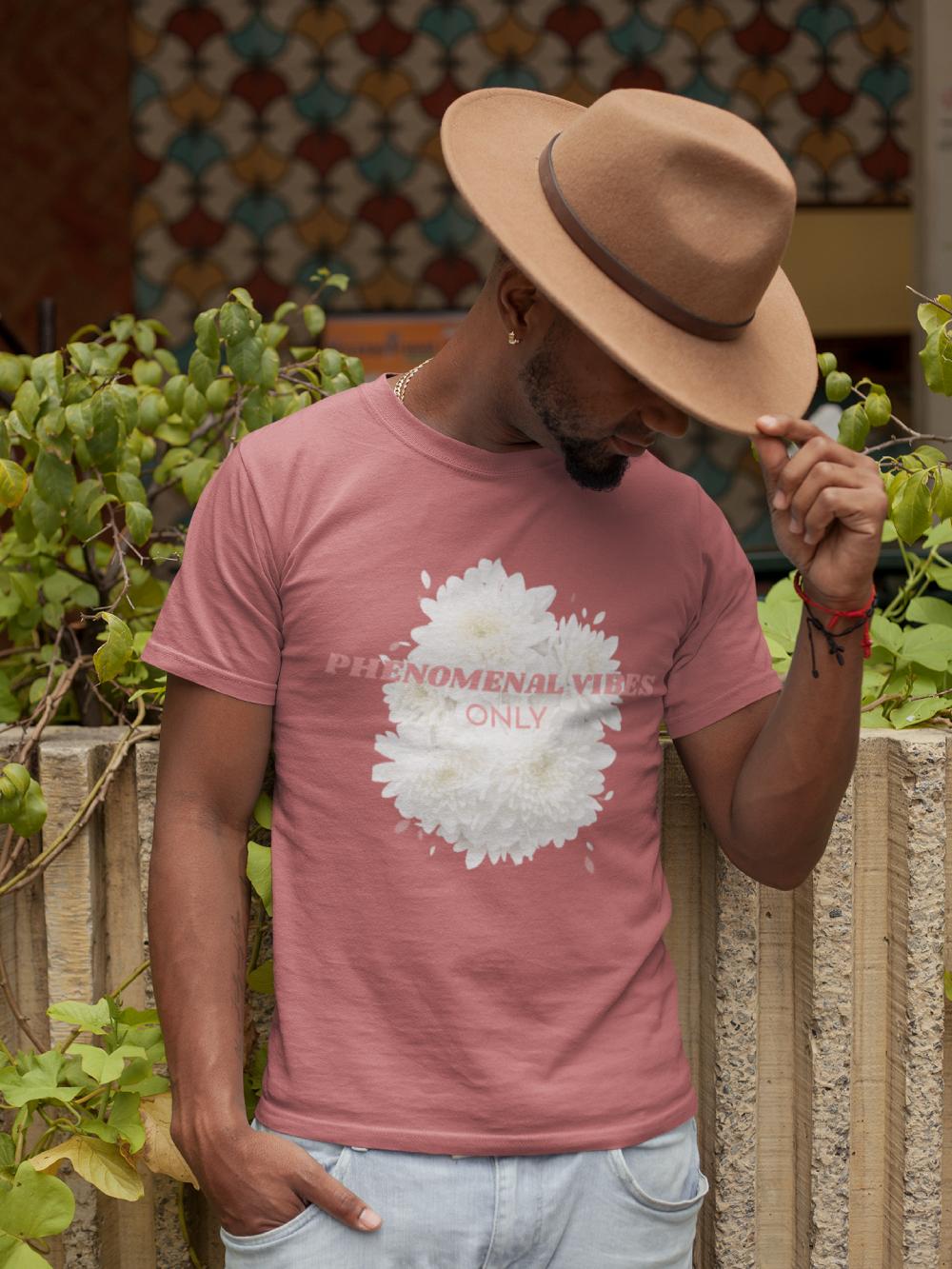t-shirt-mockup-of-a-man-wearing-a-felt-w
