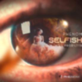 Selfish_phenom_R1.png