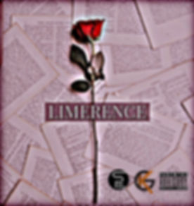 LImerence cover.jpg