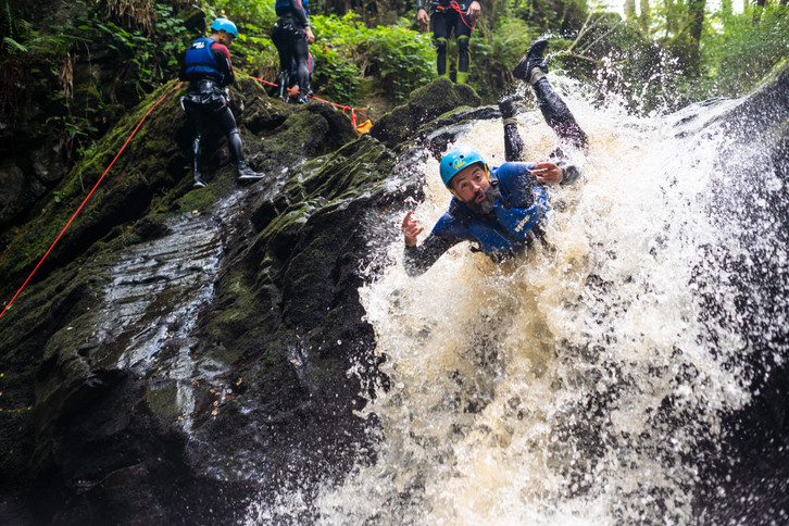 Copy of Canyoning-5.jpg