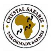 logo crystal safaris png.big_edited.png