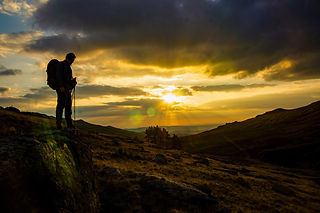 Wild Camp Sunrise-22.jpg