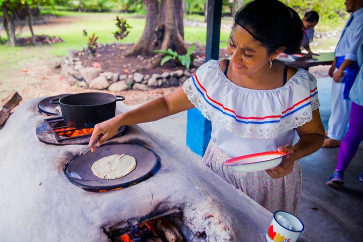 Costa Rica general0062.jpg