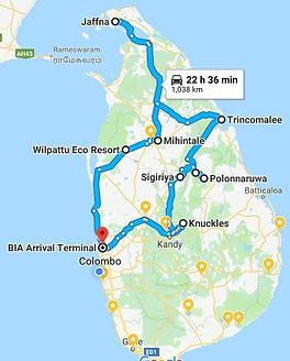Fam Trip Northern Itinerary Map.jpg